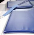 GE Lightspeed QXi CT Slicker Cushion