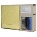 Protection Organizer LD-040