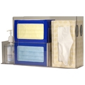 Respiratory Hygiene Station FP-058