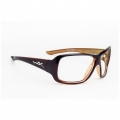 Wiley X Abby Radiation Glasses