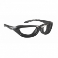 Wiley X Airrage Radiation Glasses