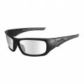 Wiley X Arrow Radiation Glasses