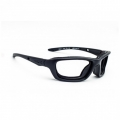 Wiley X Brick Radiation Glasses