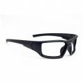 Wiley X Censor Radiation Glasses