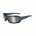 Wiley X Echo Radiation Glasses