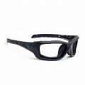 Wiley X Gravity Radiation Glasses
