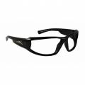 Wiley X Jake Radiation Glasses