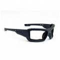 Wiley X Knife Radiation Glasses