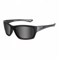 Wiley X Moxy Radiation Glasses