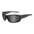 Wiley X Rebel Radiation Glasses