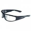 Wiley X Revolvr Radiation Glasses
