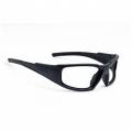 Wiley X Rush Radiation Glasses