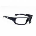 Wiley X Slay Radiation Glasses