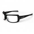Wiley X Static Radiation Glasses