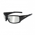 Wiley X Twisted Radiation Glasses
