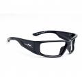 Wiley X Zak Radiation Glasses