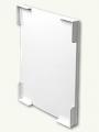 10x12 24x30 103LPI Portable Grid