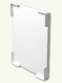 14x17 103 LPI Portable Grid