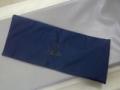 CT Breast Shield Cover