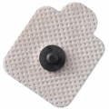 Adult General Purpose Repositionable Electrodes for Diagnostic P