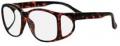 Basics Lead Glasses