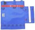 Child or Infant Splint MedVac Vacuum Immobilization Bag