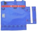 Child or Infant Splint MedVac Vacuum Immobilization Bag