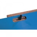 Horizontal Wall Hanger for Shifter Boards