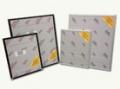 Kodak DIRECTVIEW™ Cassettes
