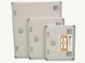 Lightweight Standard Resolution CR Cassette