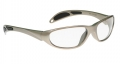 Med-Lites Leaded Eyewear