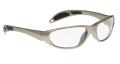 Med-Lites Leaded Eyewear