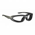 Wiley X Blink Radiation Glasses