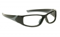 X-Guard Nylon Frame Lead Glasses