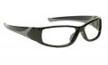 X-Guard Nylon Frame Lead Glasses